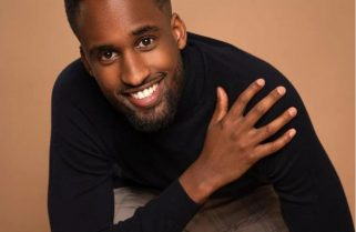 Canada: Hope Fading As Search for Missing Talented Young Rwandan Continues