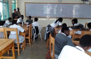 Decline In Students Performance Likely – Examination Body