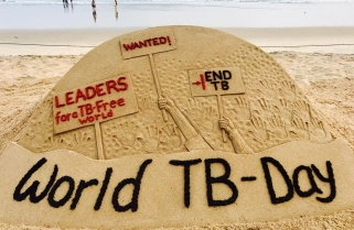 World TB Day: How is Rwanda Dealing with the Silent Killer?