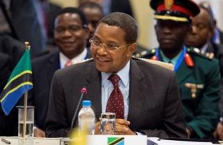 Rwanda and Tanzania Relations Normalise