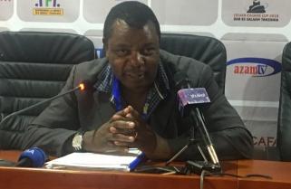 CECAFA U-20 Championships Adjourned to January 2019