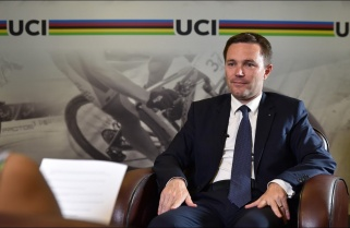Rwanda, Morocco Named Candidates Vying to Host 2025 UCI World Championships