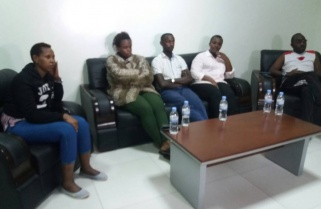 Uganda Deports 5 More Rwandans After Extreme Torture