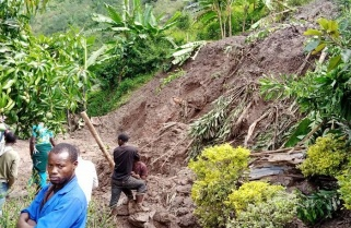 Updated: Death toll Rises to 19 After Sunday Heavy Downpour