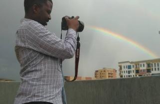 Kigali For You