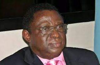 Genocide Convict Theoneste Bagosora Dead