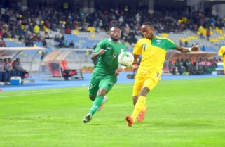 Dates Confirmed for 2020 CHAN Qualifiers