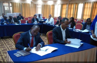 Rwanda's Tax Compliant Traders to benefit from Customs-Free Services