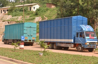 Kampala's Anti-Rwanda Hostility Continues to Backfire on Ugandan Business, Trade