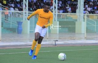 ARPL: Mukura VS Move Second with Win Over Etincelles FC