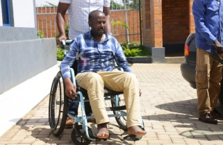 CMI Finally Lets it Be Known it Illegally Has Rwandans in Its Custody