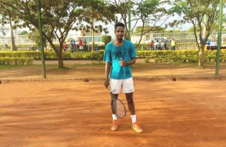 Rwanda Open Semis ends in Straight Wins
