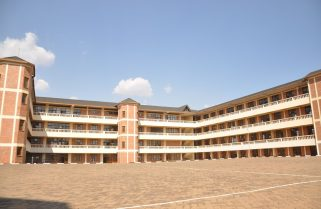 University Of Rwanda To Fully Reopen In Three Weeks