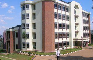University of Rwanda to Start Aeronautics and Aerospace Program Next Academic Year