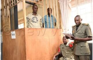 Rwanda-Uganda: Releasing 7 Is A Good Gesture but Too Early To Call –Nduhungirehe