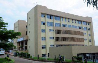 Global University Rankings: Rwanda's Best Up By 930 Places