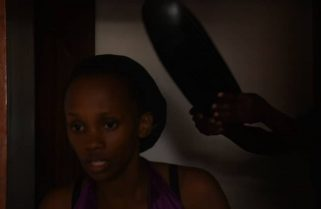 Made In Rwanda Under COVID-19: This Film Tells the Cost of Cheating on Wife