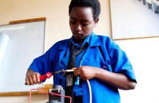 Why Secondary Education is Key in Skilling the Next Workforce Generation