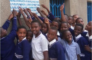 Rwanda Will Be Cautious Ahead of Reopening Schools in September – PM Ngirente