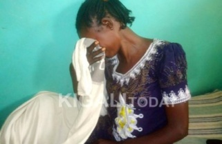 Genocide Survivor Attacked, Seriously Wounded