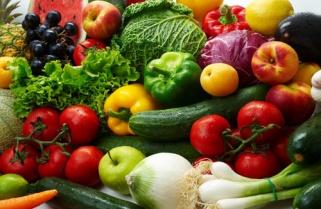 "Vegetable exports could be Rwanda's 'Next Big Thing"""
