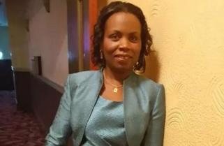 British Woman Arrested in Rwanda, Faces Prosecution
