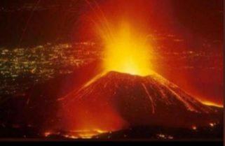 Rwanda Opens Borders To Receive Influx of Congolese Citizens Fleeing Volcanic Eruption