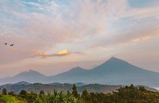 Mail&Guardian Rwanda Allegations: Propaganda Or Journalism?