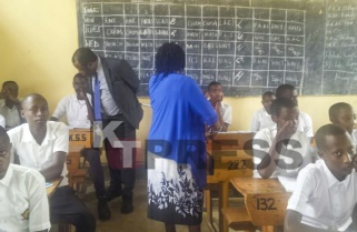Gov't Launches War on Poor Quality Education