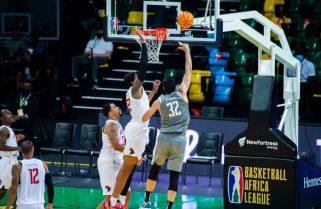 The BAL: US Monastir Beats Rwanda's Patriots to Top Group A