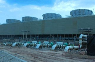 Rwanda Largest Peat-to-Power Plant delayed by COVID-19