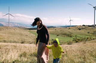 Ericsson's Sustainability Performance Drives Business and Societal Value