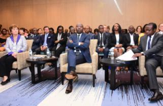 World Bank Announces $150M Support for Rwanda's Education