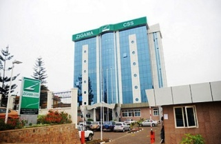 Rwanda Army Bank Records Unusual Profits in Tough Sector