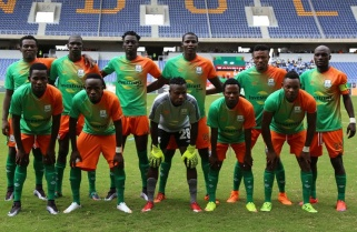 DR Congo, Zambia Teams Confirmed for CECAFA Kagame Cup