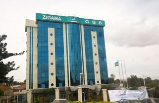 Zigama CSS Cuts Mortgage Loan Interest Rates Down to 10%