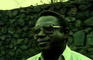 "In Footsteps of Col. Bagosora, the Genocide ""Brain"""