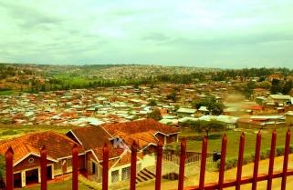 Bye Bye 'Bannyahe' Slum