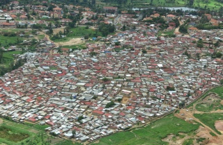 Govt on Recent Evacuations: We Can't Look on as Rwandans Remain in Danger