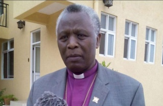 New twist in the Anglican Church Archbishop Selection