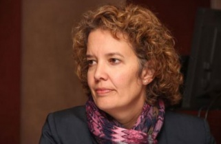 UK High Commissioner in Rwanda Replaced