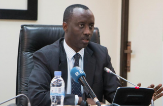 Rwanda Farmers Financing Problems Ending Soon