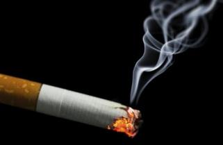 Over 12% of Rwandans Smoke Tobacco