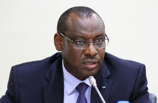Rwanda to Establish International Financial Centre