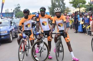 Cogebanque Lures Congolese Community