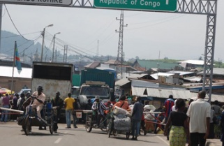 DR Congo declares Rwandans unwanted, except with expensive paid visas