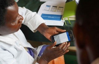 Rwanda Working on a Personal Data Protection Law