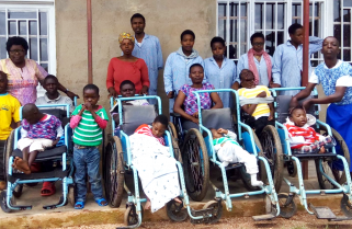Orphanage Wants to Close But Families are not Adopting