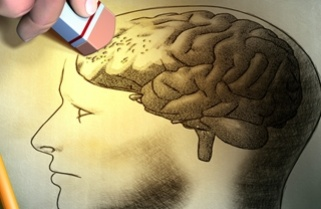Soft Dialogue: Understanding Cognitive Impairment, Dementia and Memory Loss