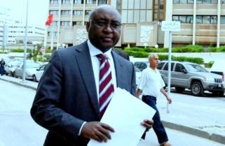 African Union Endorses Kaberuka's Peace Funding Mechanism